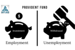 All About Provident Fund Withdrawal