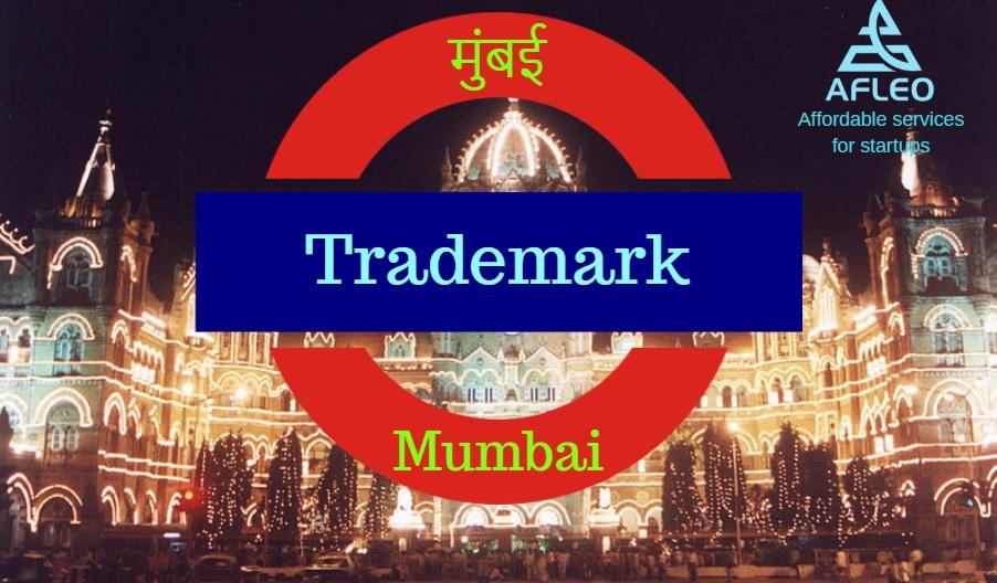 trademark registration mumbai