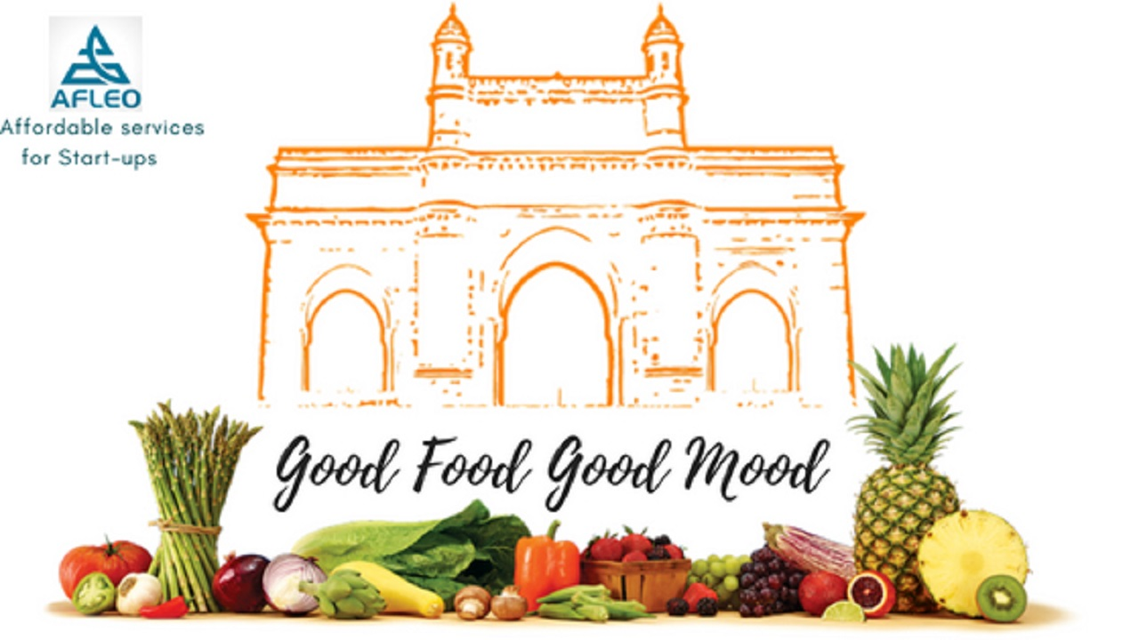 FSSAI Food License Mumbai