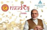 How to get Pradhan Mantri Mudra Yojana (PMMY) Loan
