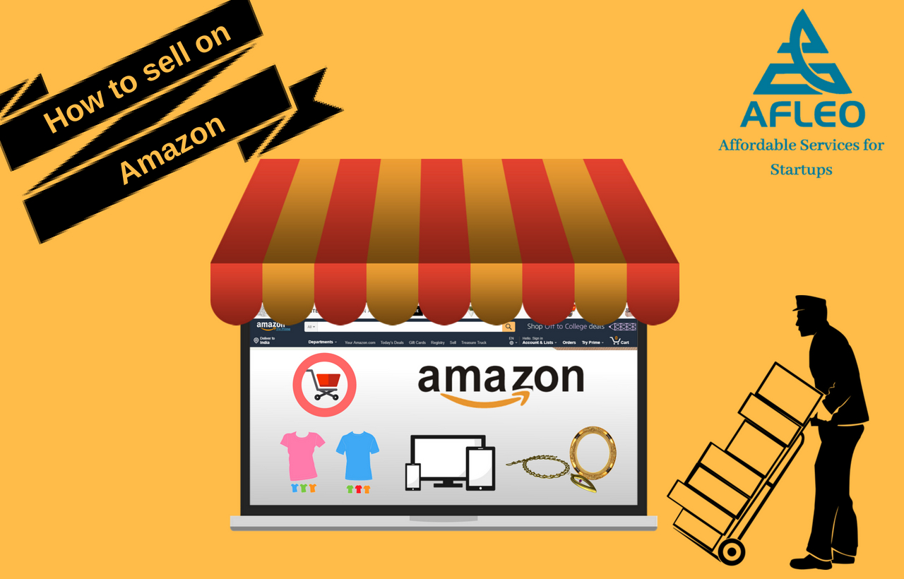 Seller Central Amazon India Contact Number
