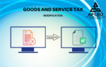 How to Modify GST Registration Details of a Business?