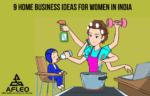 Top 09 Highly Trending Home-Based Small Business Ideas for Women
