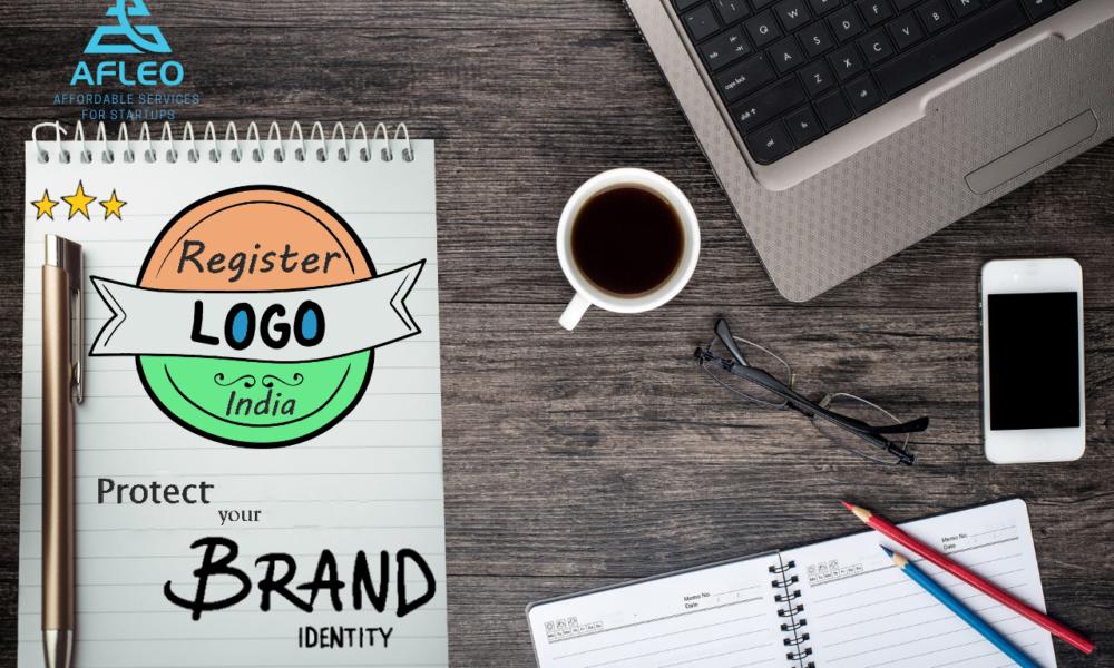 Logo Registration India