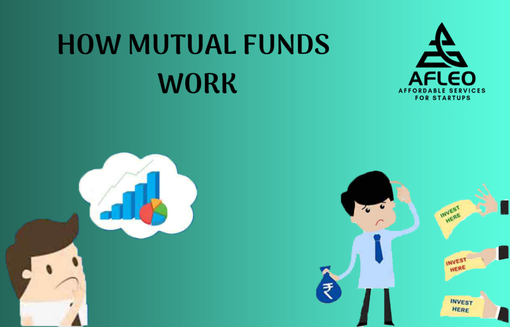 how-mutual-funds-work