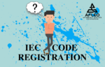 Can an Individual apply for Import Export Code (IEC Code)?