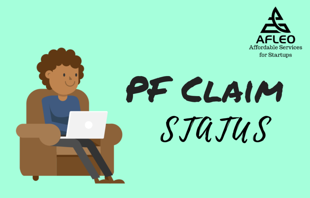EPF Status
