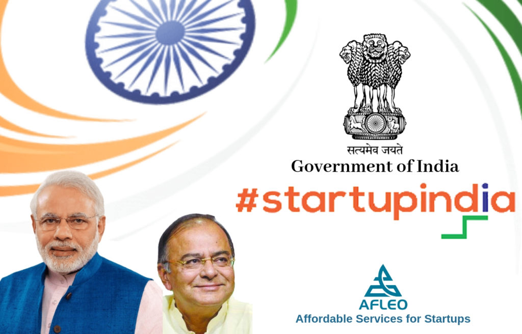 Feature Image- Startup India Registration