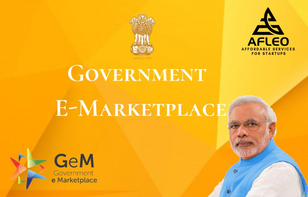 Government e Marketplace